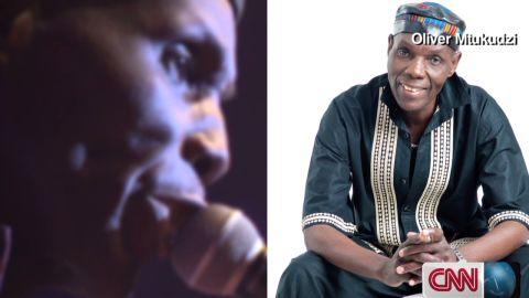 african voices oliver mtukudzi b_00002916