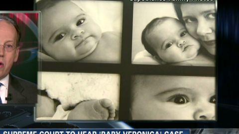 ac bts clement baby veronica supreme court_00003613