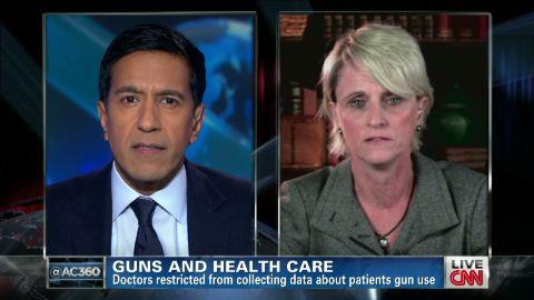 ac gun provision health care plan_00011912