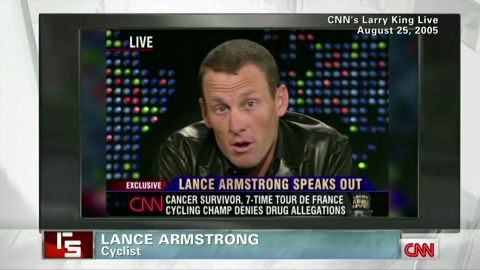 RS.Lance.Armstrong.lied.to.me _00001717