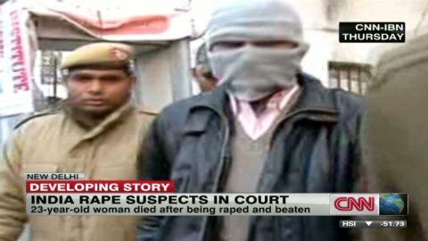 udas bpr india rape trial_00003023