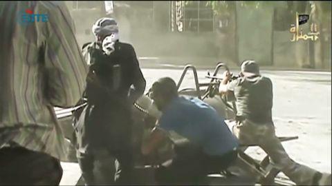 pkg robertson syria al nusra strategy_00011528