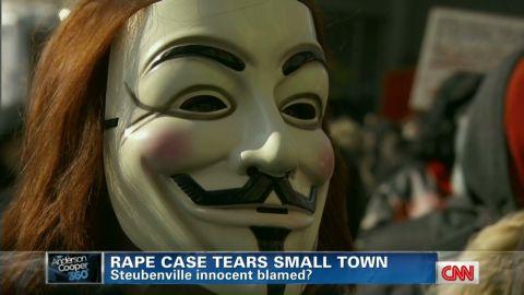 ac dnt tuchman anonymous ohio rape_00032020