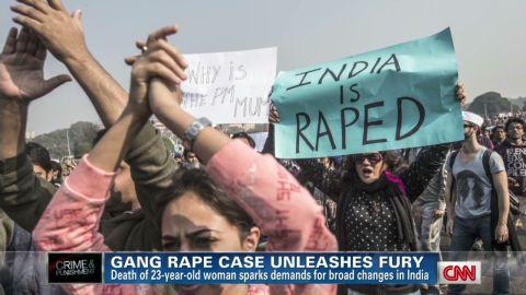 ac pkg kaye india rape_00020006