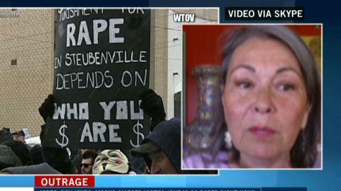 ng roseanne barr steubenville rape case_00012019