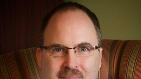 David Nathan