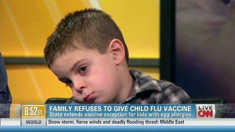 early. flu.optout.periera_00025413