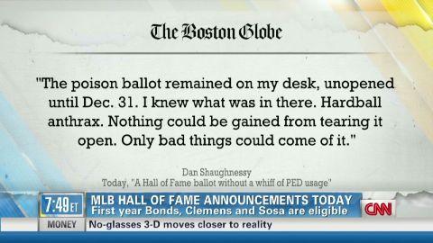 point.baseball.voting.shaunessy_00002001