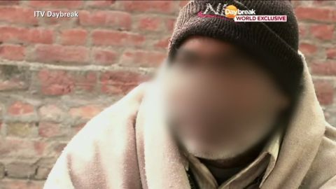 intv india rape victim father speaks_00003903