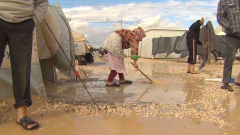 dnt walsh jordan zataari syrian refugees_00003322