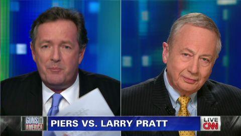 pmt larry pratt on guns _00030625