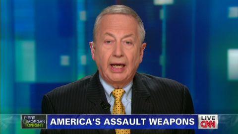 pmt bts larry pratt assault weapons_00021803