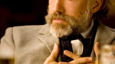 "Christoph Waltz (""Django Unchained""); Alan Arkin (""Argo""); Robert De Niro (""Silver Linings Playbook""); Philip Seymour Hoffman (""The Master""); Tommy Lee Jones (""Lincoln"")"