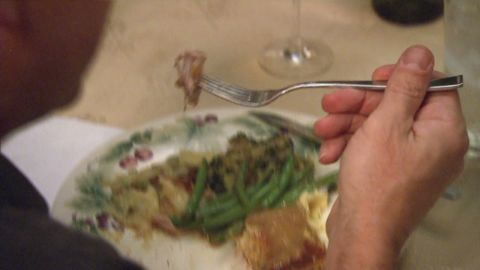 exp hm Eat to Lose meals Firfer_00002401.jpg