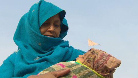 pkg udas india plight of women_00001208.jpg