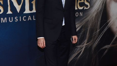"""Tom Hooper's """"Les Misérables"""" didn't earn him a nod for best director, despite the film garnering eight nominations, including one for best picture. Hooper won the Oscar for best director in 2011 for """"The King's Speech."""""""
