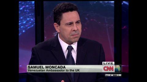 ctw intv venezuelan amb to the uk on chavez_00012807.jpg
