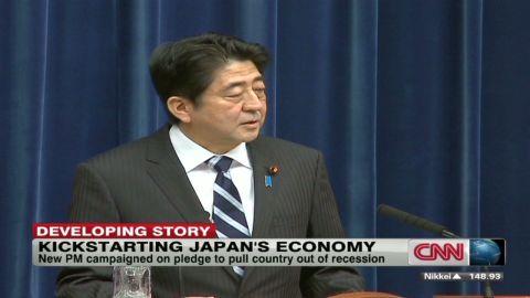 wr zolbert japan economy_00015829.jpg