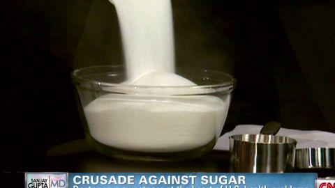 exp Lustig sugar dangers_00002315.jpg