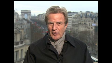 ctw intv fmr french foreign min on mali_00000327.jpg