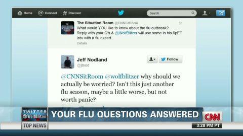 exp tsr cdc flu chief questions_00002001.jpg