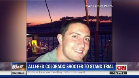 exp erin father of aurora shooting victim speaks out he is not crazy_00000000.jpg