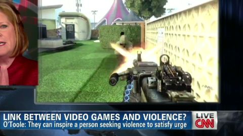 ac otoole video game violence_00004724.jpg