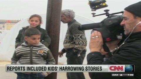 cnn producer refugee camp _00045813.jpg