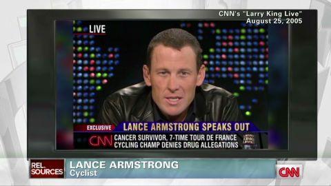 RS.Lance.Armstrong.plays.Oprah.card_00001816.jpg