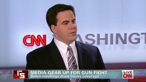 RS.Media.gear.up.for.gun.fight_00013218.jpg