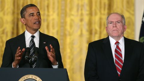 John Brennan says he wants to uphold American laws. Drone killings don't square with that, says Mary Ellen O'Connell