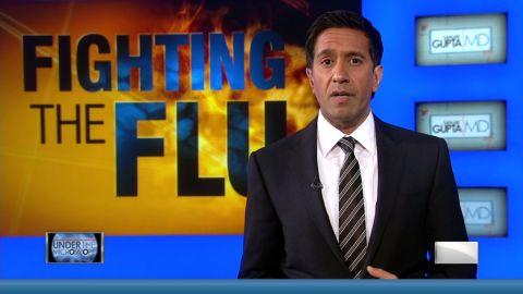 SGMD Fighting the Flu_00000221.jpg