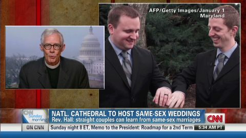 exp National Cathedral allows gay weddings_00021601.jpg