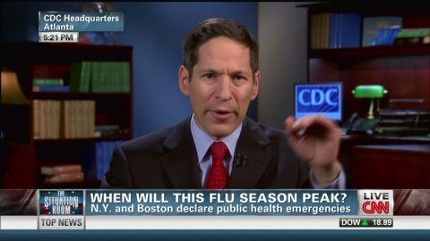 exp tsr cdc frieden flu _00002001.jpg