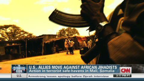 dnt lawrence us fight african jihadists_00013224.jpg