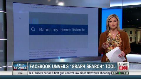 tsr bolduan facebook graph search _00003402.jpg