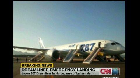 brk dreamliner emergency landing in takamatsu _00001108.jpg