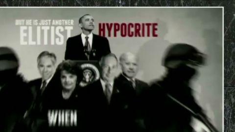 pmt nra tv ad criticizes Obama_00003218.jpg