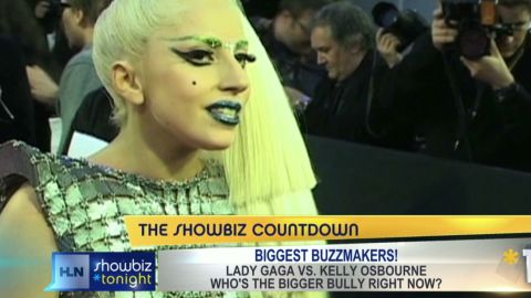 Lady Gaga has tweeted to fans how much she hates postponing several shows.