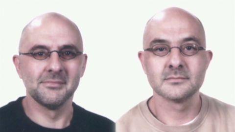pkg mann euthanasia twins in belgium_00000202.jpg