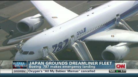 tsr endo japan grounds dreamliner_00003310.jpg
