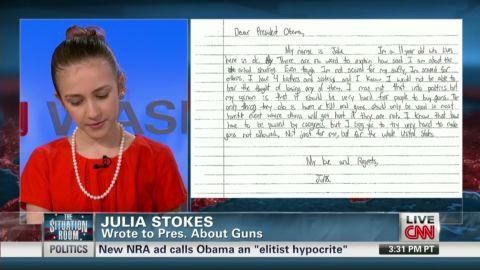 tsr julia stokes obama letter intv_00011824.jpg