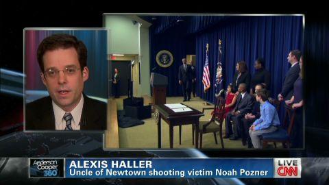 ac gun victims react to obama plan_00002017.jpg