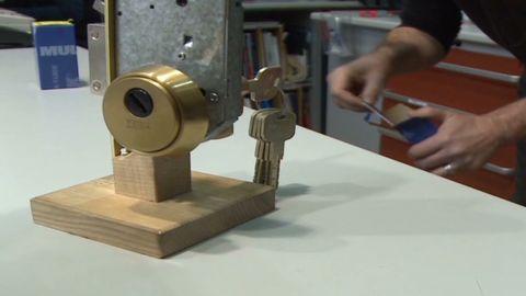 goodman spain locksmiths_00002103.jpg