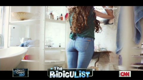 ac ridiculist moisturizing jeans_00004726.jpg