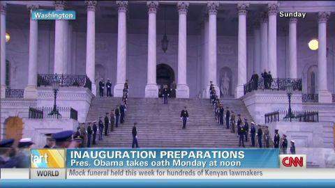 exp early.jones.inauguration_00002312.jpg