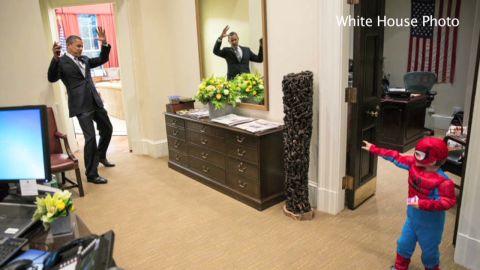 natpkg vault obama first term funny moments _00002710.jpg