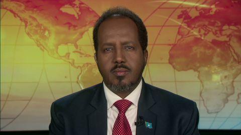 exp somalia.mohamud.web.amanpour_00000212.jpg