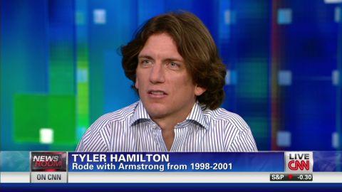 pmt hamilton armstrong oprah interview_00015222.jpg