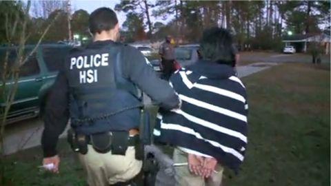 tsr pkg savidge human trafficking_00030419.jpg